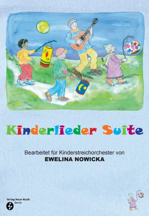 bobby kindermusik rettungsdienst liedtexte